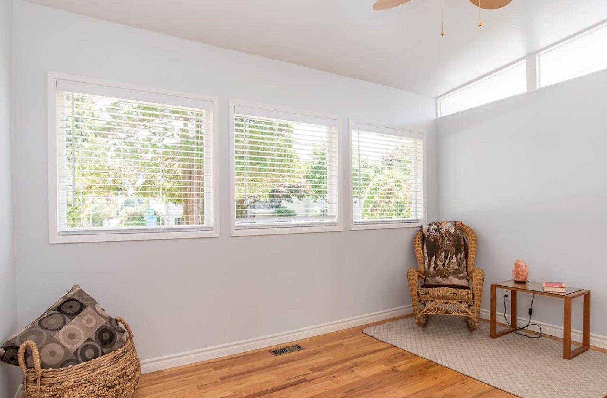 Photo 8: Photos: 10327 127A Street in Surrey: Cedar Hills House for sale : MLS®# R2178137