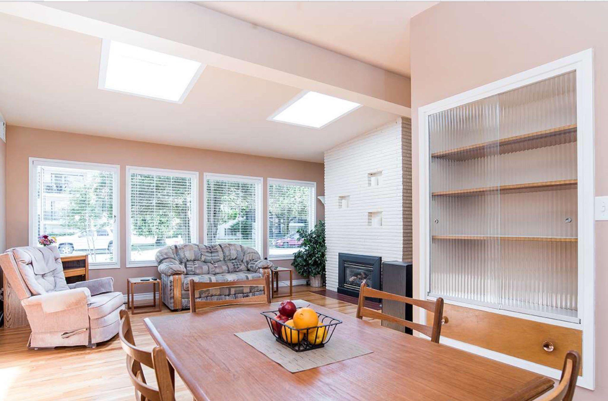 Photo 5: Photos: 10327 127A Street in Surrey: Cedar Hills House for sale : MLS®# R2178137