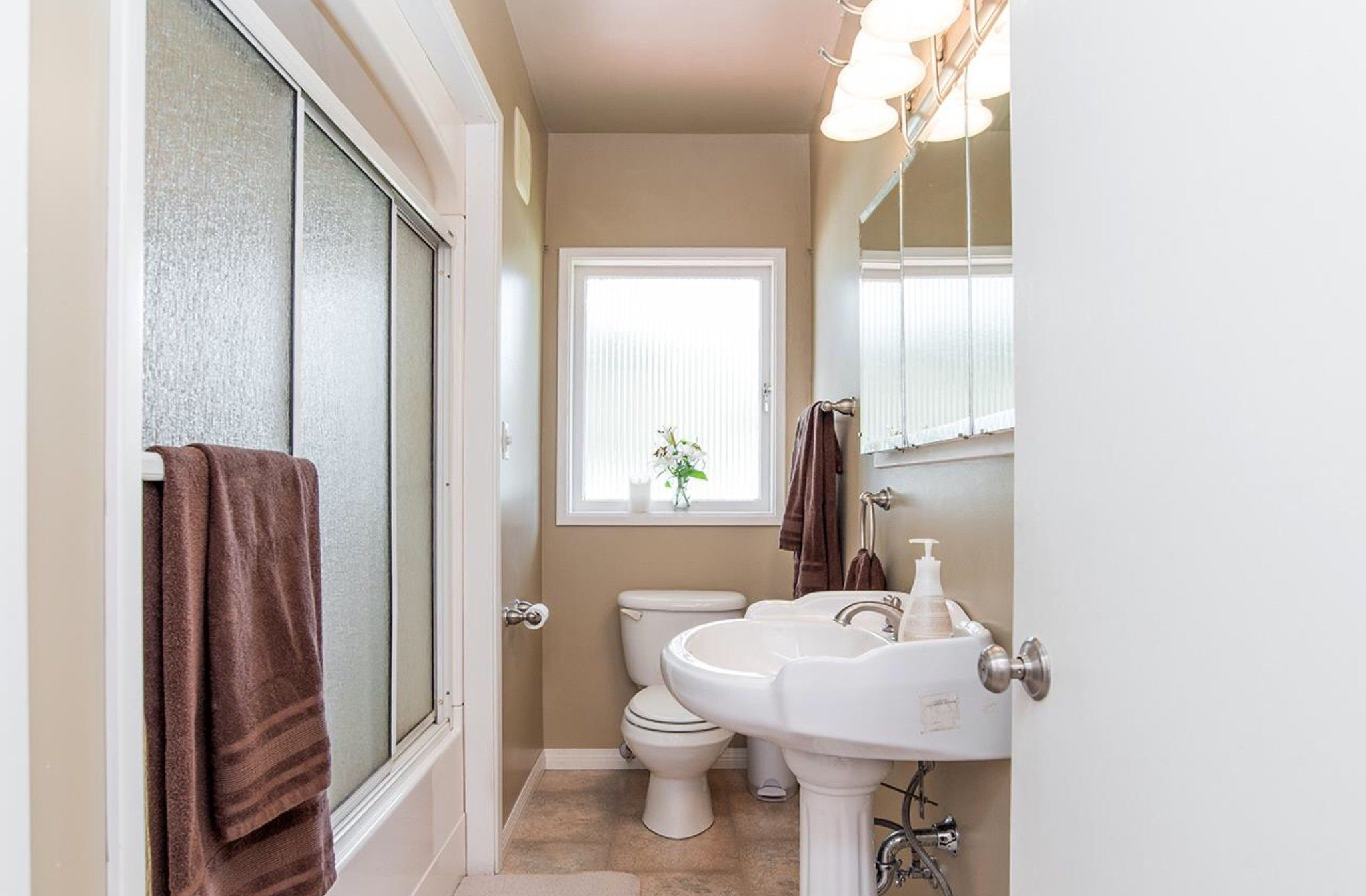 Photo 11: Photos: 10327 127A Street in Surrey: Cedar Hills House for sale : MLS®# R2178137