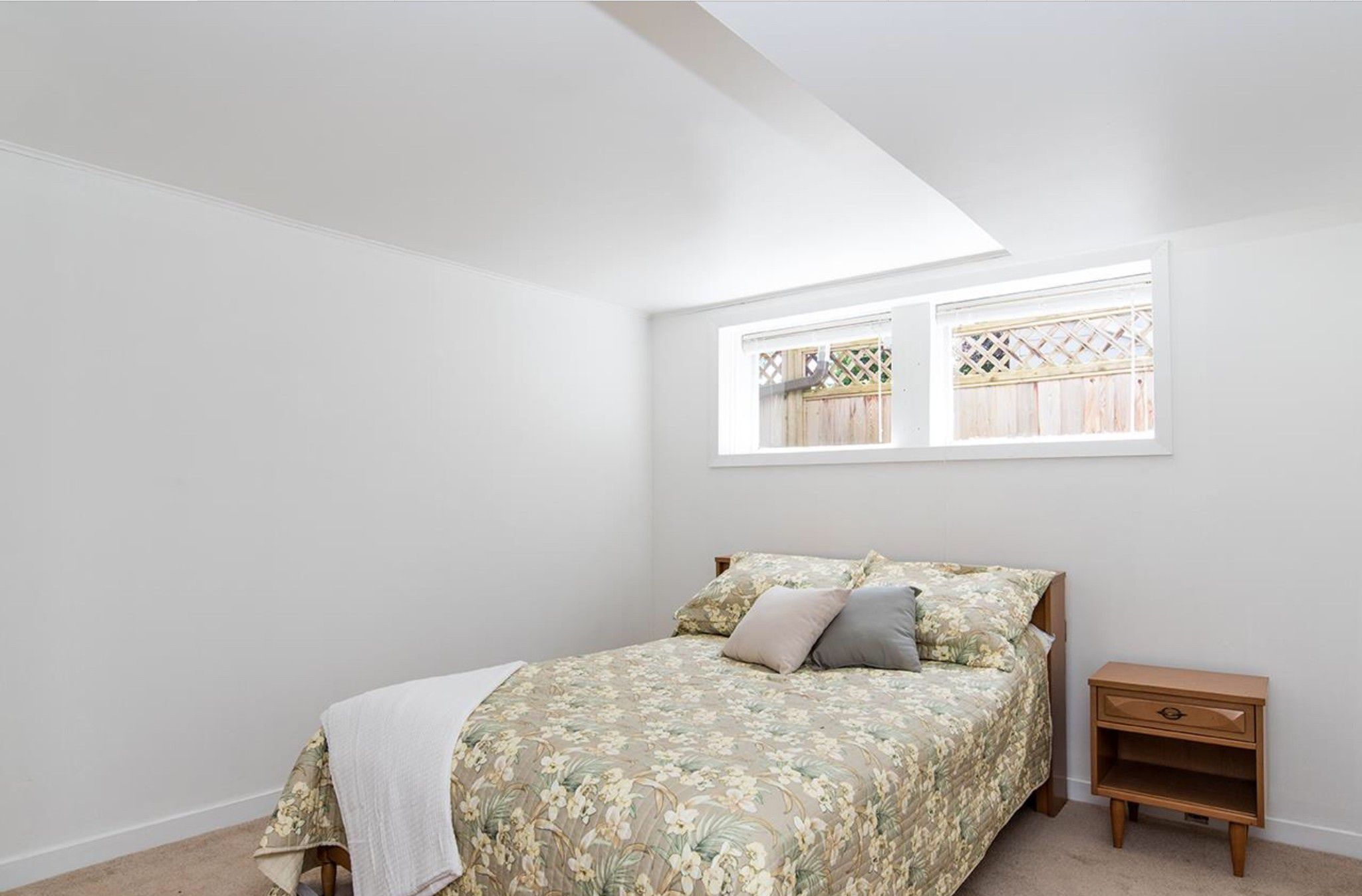 Photo 14: Photos: 10327 127A Street in Surrey: Cedar Hills House for sale : MLS®# R2178137