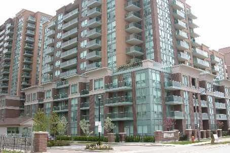 Main Photo: 403 11 Michael Power Place in Toronto: Islington-City Centre West Condo for lease (Toronto W08)  : MLS®# W4191678