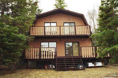 Main Photo: 10 Hazel Avenue: House for sale (Rural Lac Ste. Anne County)  : MLS®# n/a