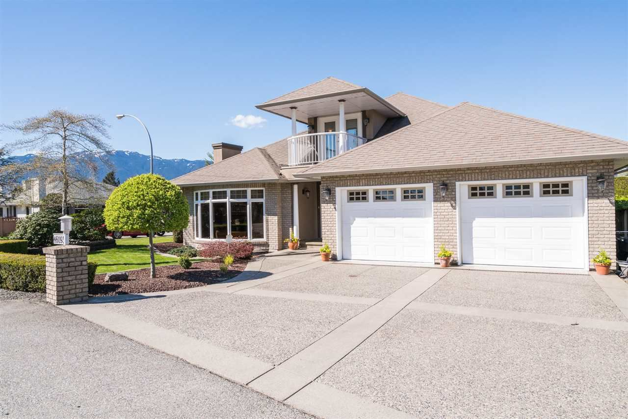 "Main Photo: 46093 HOPE RIVER Road in Chilliwack: Fairfield Island House for sale in ""FAIRFIELD ISLAND"" : MLS®# R2181442"