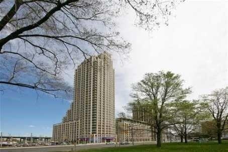 Main Photo: 1206 628 Fleet Street in Toronto: Niagara Condo for lease (Toronto C01)  : MLS®# C3937665