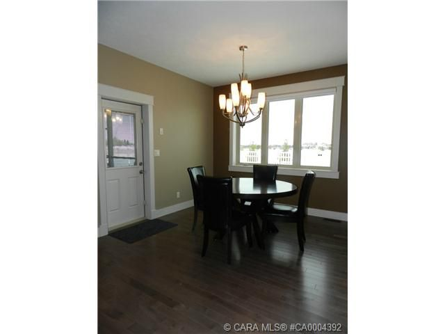 Main Photo:  in Red Deer: RR Clearview Ridge Property for sale : MLS®# CA0004392