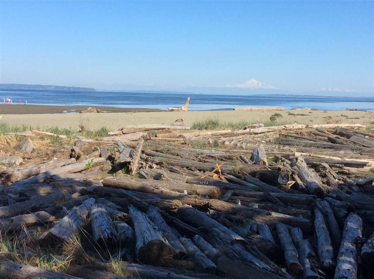 Main Photo: 1348 BEACH GROVE Road in Delta: Beach Grove House for sale (Tsawwassen)  : MLS®# R2250600