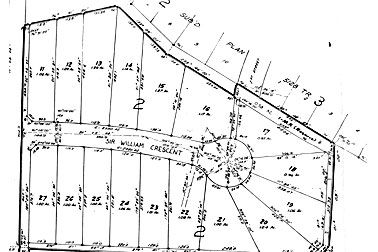 Main Photo: 14 Sir William Crescent: Rural Land/Vacant Lot for sale (Westerose)  : MLS®# n/a
