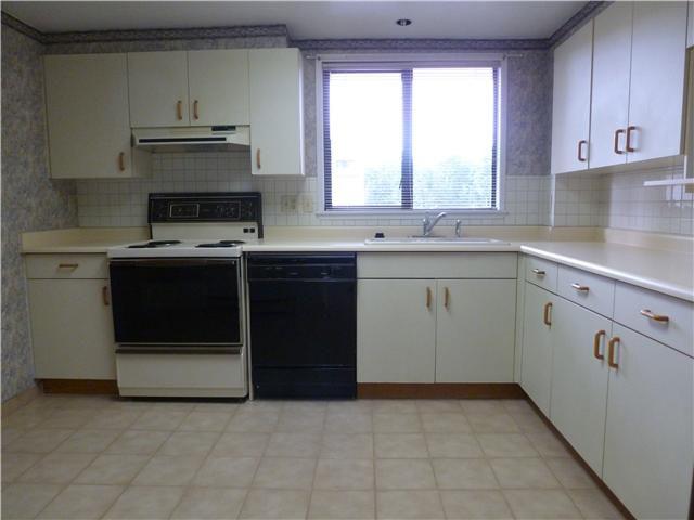 Photo 7: Photos: # 1104 6282 KATHLEEN AV in Burnaby: Metrotown Condo for sale (Burnaby South)  : MLS®# V991058