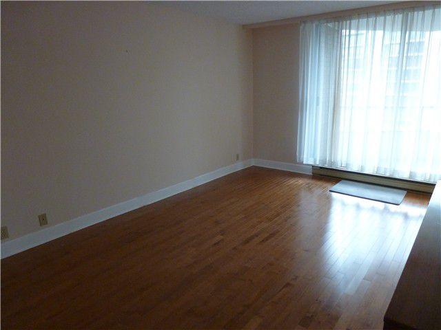 Photo 4: Photos: # 1104 6282 KATHLEEN AV in Burnaby: Metrotown Condo for sale (Burnaby South)  : MLS®# V991058