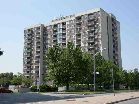 Main Photo: 7 99 Blackwell Avenue in Toronto: Malvern Condo for lease (Toronto E11)  : MLS®# E2799000