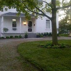 Main Photo: 30 Peter Street in Markham: Markham Village House (2-Storey) for sale : MLS®# N2847839