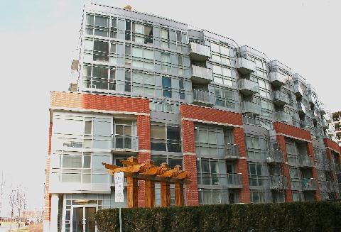 Main Photo: 6 170 Sudbury Street in Toronto: Little Portugal Condo for lease (Toronto C01)  : MLS®# C2891798