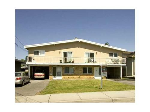 Main Photo: 7541 16TH Ave in Burnaby East: Edmonds BE Home for sale ()  : MLS®# V834170