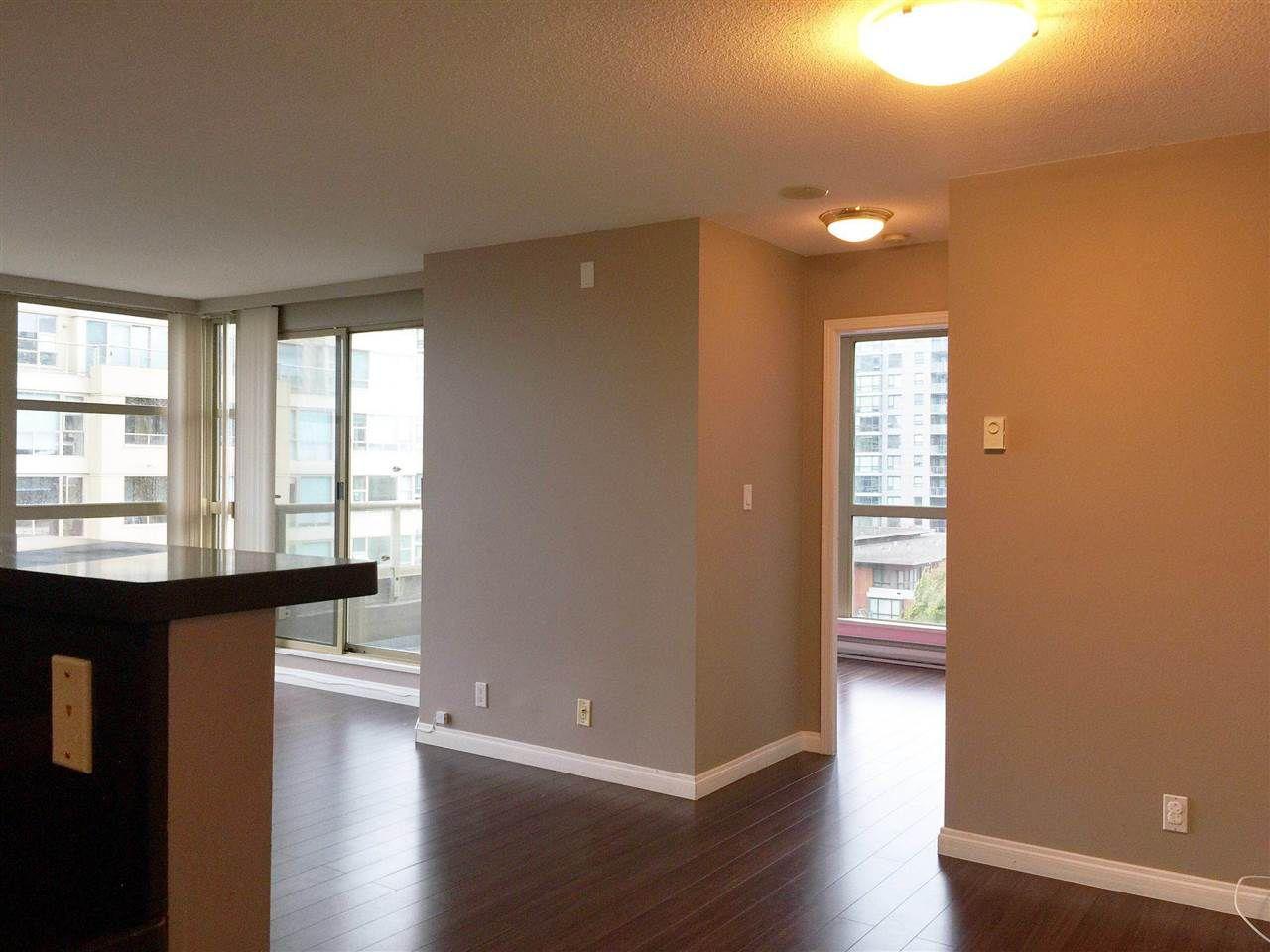 Main Photo: 703 8297 SABA Road in Richmond: Brighouse Condo for sale : MLS®# R2073602