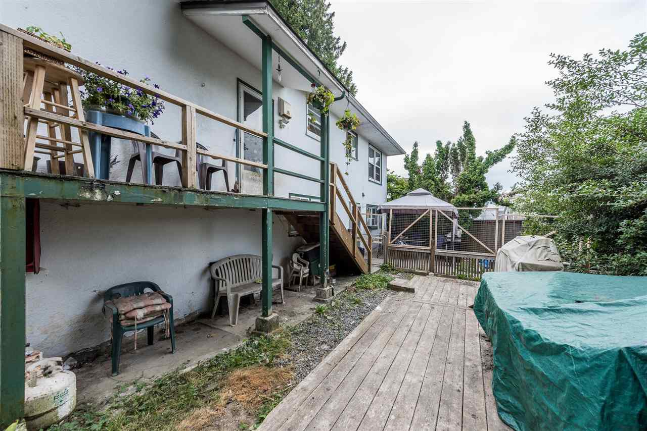 Photo 17: Photos: 1901 PITT RIVER Road in Port Coquitlam: Mary Hill House for sale : MLS®# R2190398