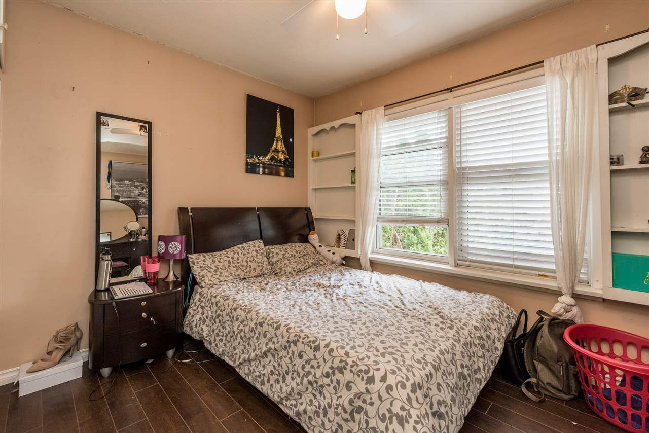 Photo 11: Photos: 1901 PITT RIVER Road in Port Coquitlam: Mary Hill House for sale : MLS®# R2190398