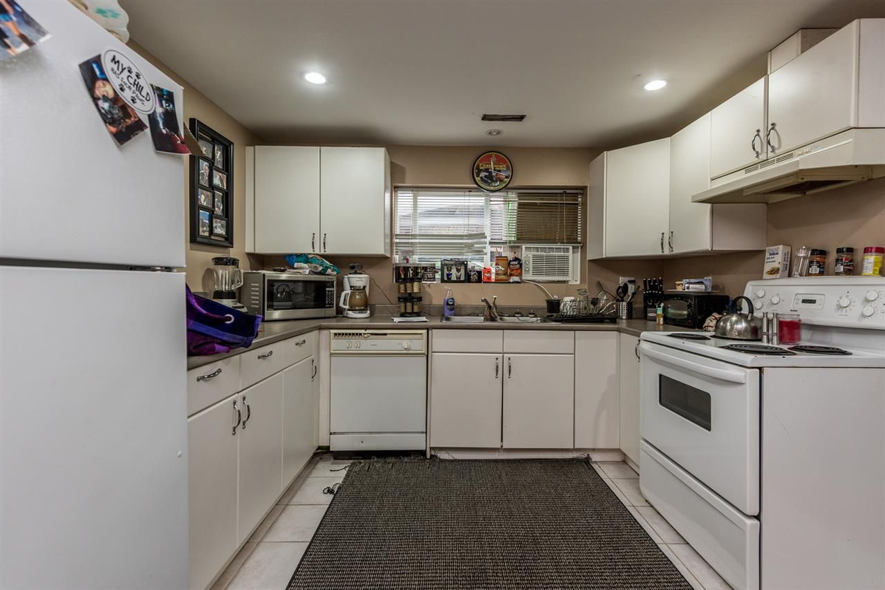 Photo 15: Photos: 1901 PITT RIVER Road in Port Coquitlam: Mary Hill House for sale : MLS®# R2190398