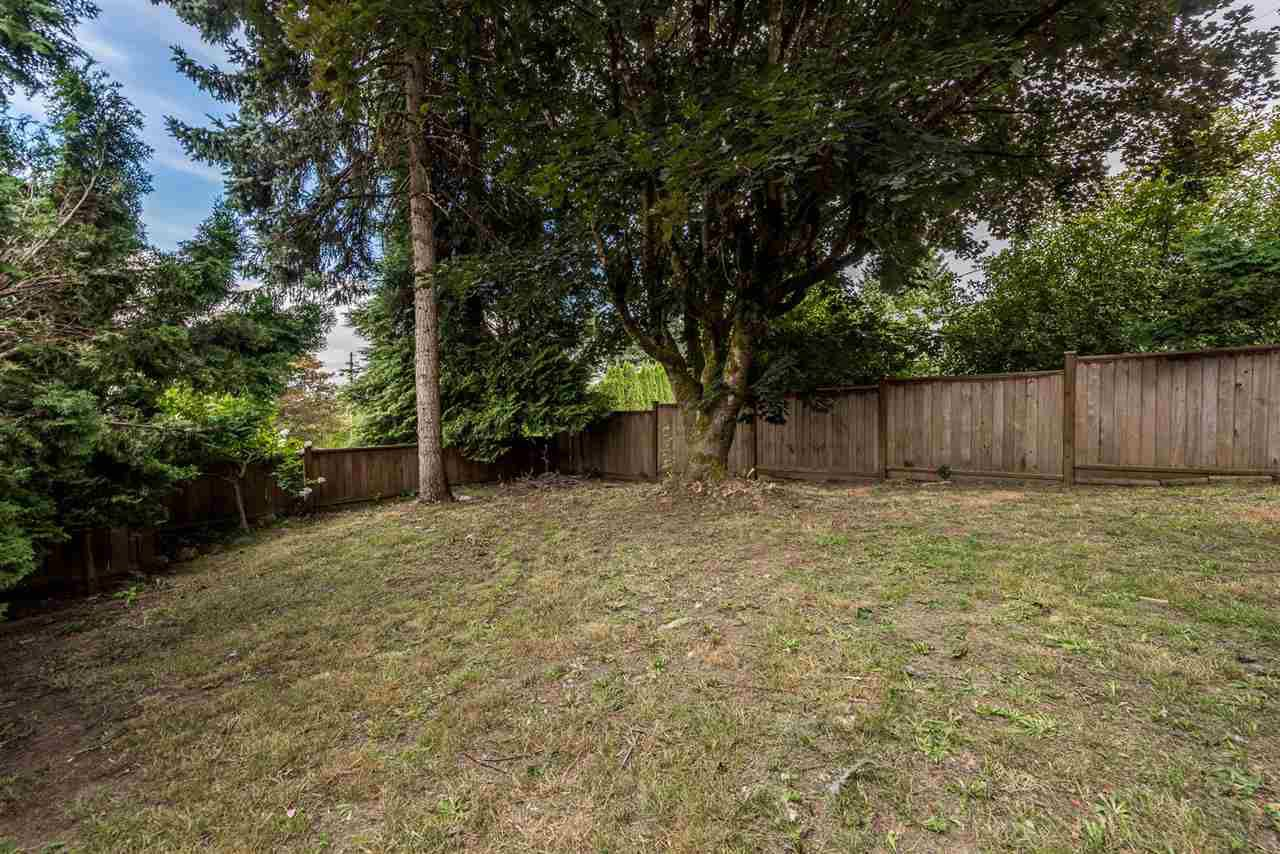 Photo 5: Photos: 1901 PITT RIVER Road in Port Coquitlam: Mary Hill House for sale : MLS®# R2190398