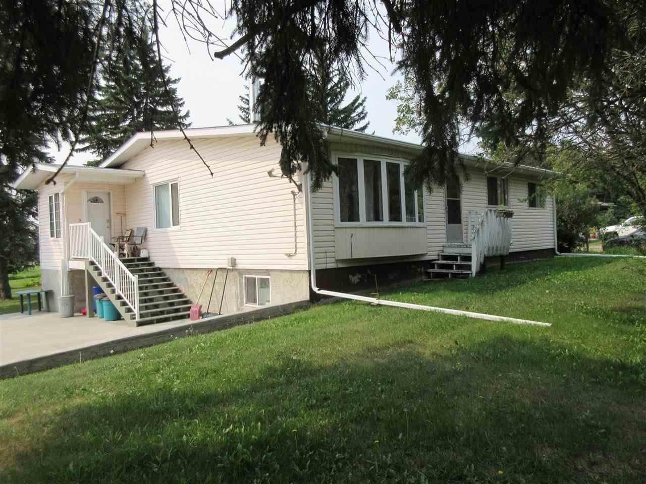 Main Photo: 1507 195 Avenue in Edmonton: Zone 51 House for sale : MLS®# E4155036