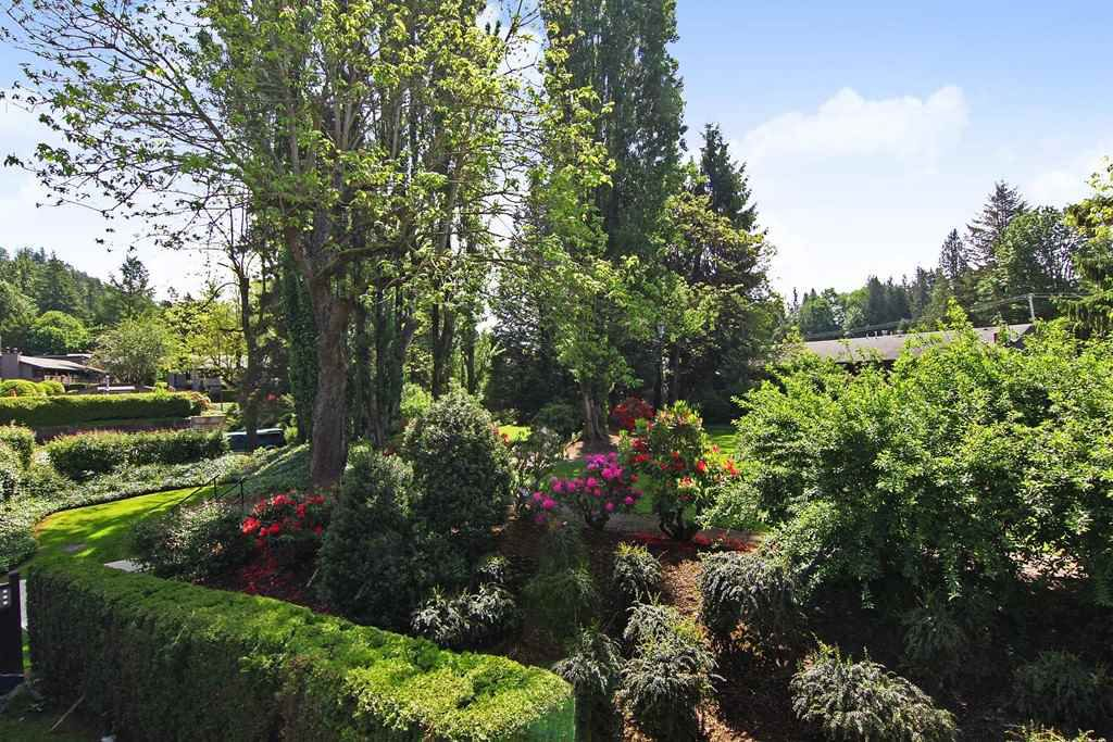 """Photo 20: Photos: 615 34909 OLD YALE Road in Abbotsford: Abbotsford East Townhouse for sale in """"The Gardens @ McMillan"""" : MLS®# R2368014"""