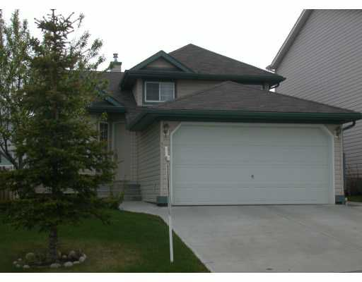 Main Photo:  in CALGARY: Somerset Residential Detached Single Family for sale (Calgary)  : MLS®# C3126980