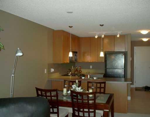 Main Photo:  in CALGARY: Lincoln Park Condo for sale (Calgary)  : MLS®# C3144211