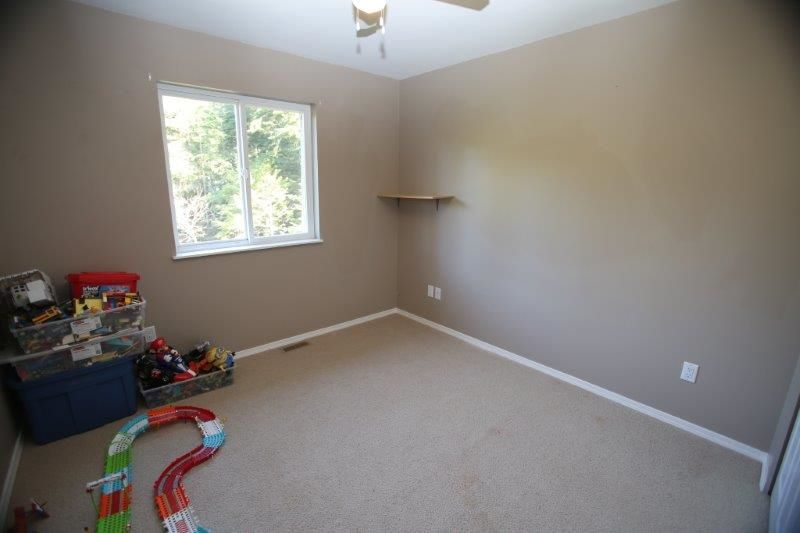 Photo 14: Photos: 5980 SECHELT INLET Road in Sechelt: Sechelt District House for sale (Sunshine Coast)  : MLS®# R2045230