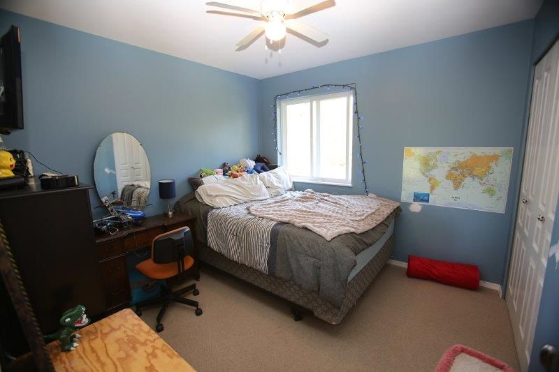 Photo 13: Photos: 5980 SECHELT INLET Road in Sechelt: Sechelt District House for sale (Sunshine Coast)  : MLS®# R2045230