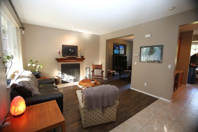 Photo 10: Photos: 5980 SECHELT INLET Road in Sechelt: Sechelt District House for sale (Sunshine Coast)  : MLS®# R2045230