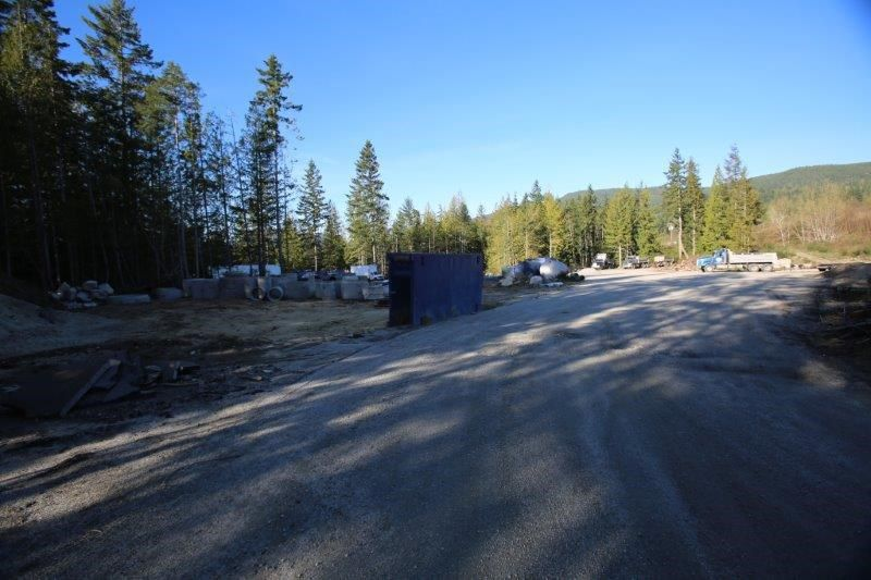 Photo 20: Photos: 5980 SECHELT INLET Road in Sechelt: Sechelt District House for sale (Sunshine Coast)  : MLS®# R2045230