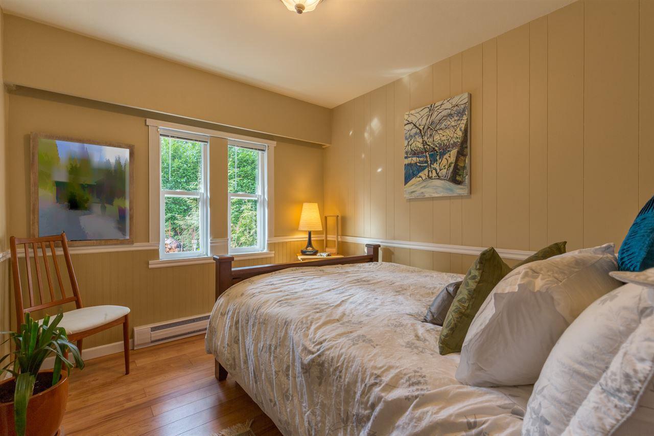 Photo 13: Photos: 7791 LOHN Road in Halfmoon Bay: Halfmn Bay Secret Cv Redroofs House for sale (Sunshine Coast)  : MLS®# R2139778