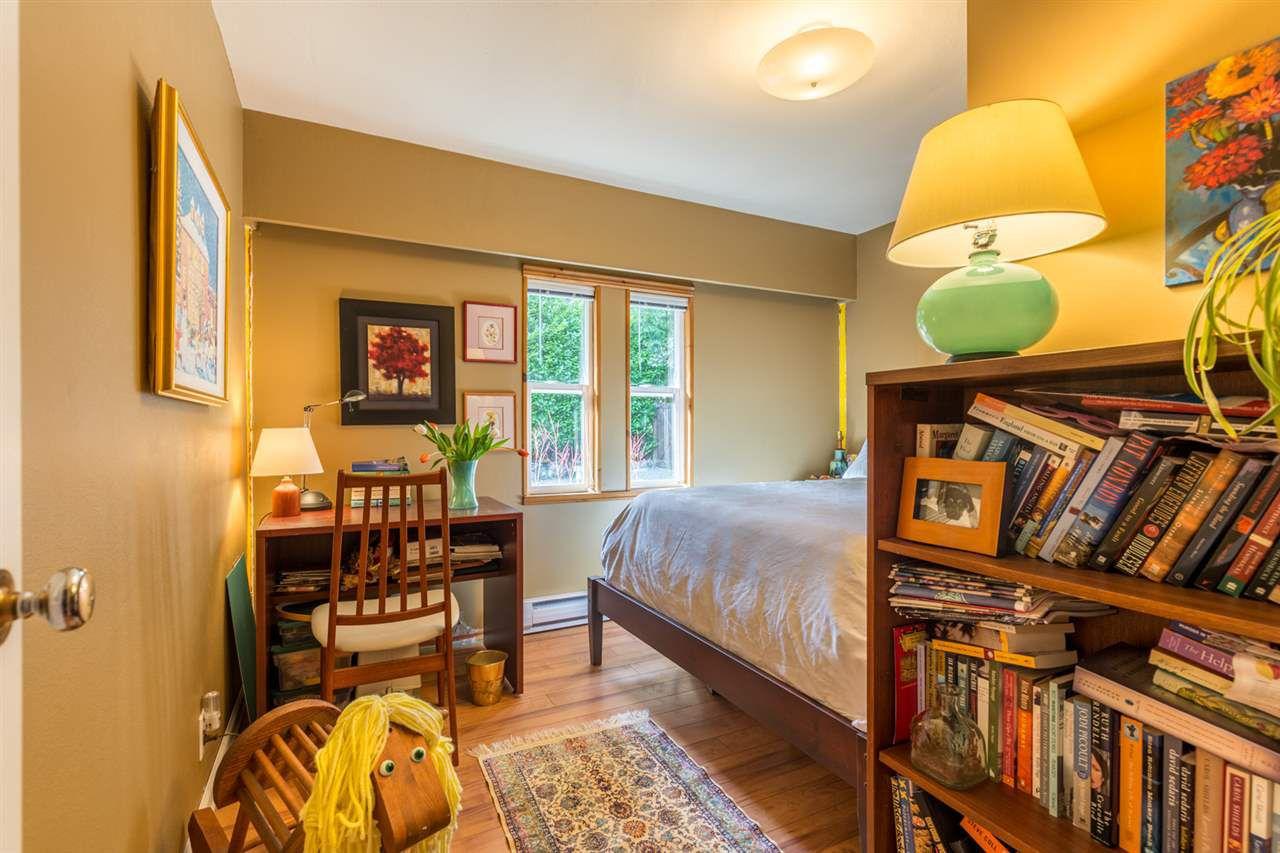Photo 12: Photos: 7791 LOHN Road in Halfmoon Bay: Halfmn Bay Secret Cv Redroofs House for sale (Sunshine Coast)  : MLS®# R2139778