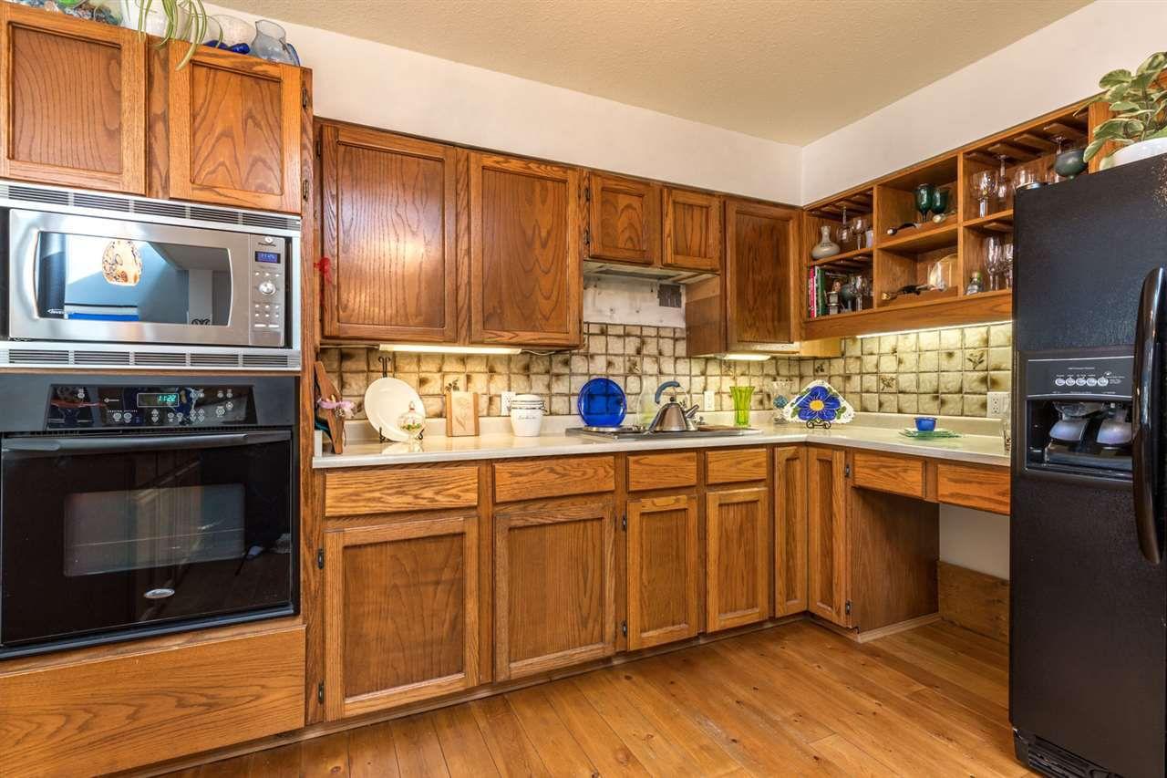 Photo 5: Photos: 7791 LOHN Road in Halfmoon Bay: Halfmn Bay Secret Cv Redroofs House for sale (Sunshine Coast)  : MLS®# R2139778