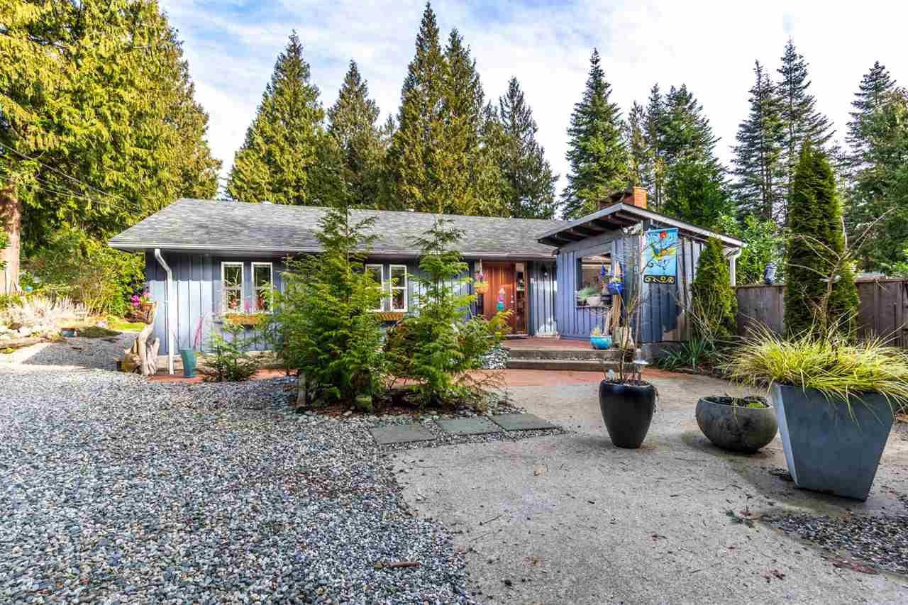 Photo 17: Photos: 7791 LOHN Road in Halfmoon Bay: Halfmn Bay Secret Cv Redroofs House for sale (Sunshine Coast)  : MLS®# R2139778