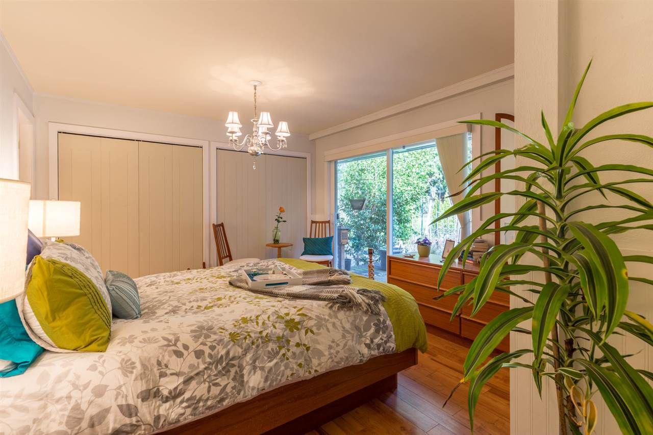 Photo 11: Photos: 7791 LOHN Road in Halfmoon Bay: Halfmn Bay Secret Cv Redroofs House for sale (Sunshine Coast)  : MLS®# R2139778