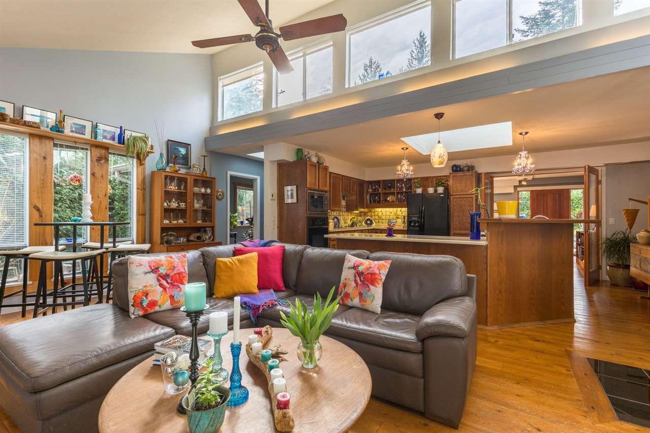 Photo 9: Photos: 7791 LOHN Road in Halfmoon Bay: Halfmn Bay Secret Cv Redroofs House for sale (Sunshine Coast)  : MLS®# R2139778