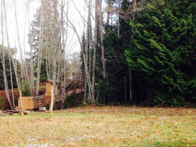 Photo 4: Photos: LOT 17 INGLIS Road in Gibsons: Gibsons & Area Home for sale (Sunshine Coast)  : MLS®# R2227805
