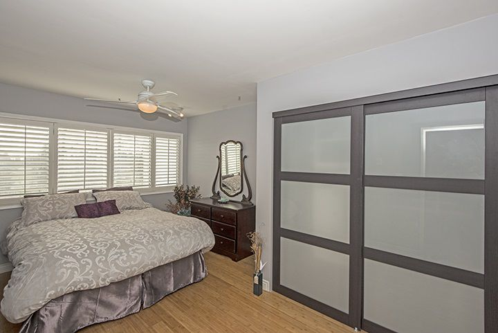Main Photo: 7 7367 MONTECITO DRIVE in : Montecito Townhouse for sale (Burnaby North)  : MLS®# R2034988