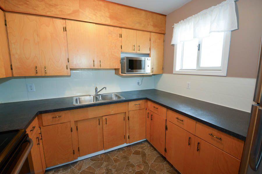 Main Photo: 10520 88A Street in Fort St. John: Fort St. John - City NE House for sale (Fort St. John (Zone 60))  : MLS®# R2018912