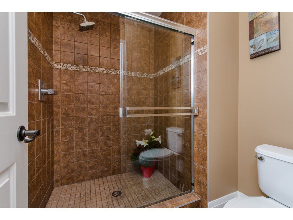 """Photo 14: Photos: 108 45473 ARIEL Place: Cultus Lake House for sale in """"RIVERSTONE HEIGHTS"""" : MLS®# R2155607"""