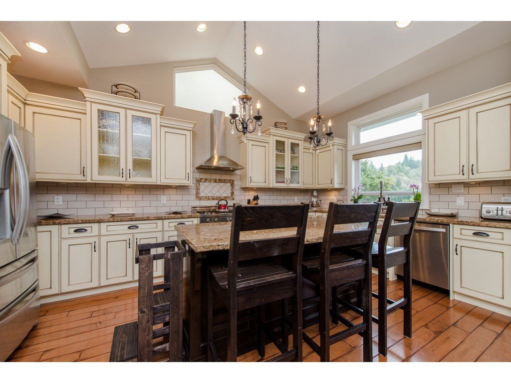 """Photo 6: Photos: 108 45473 ARIEL Place: Cultus Lake House for sale in """"RIVERSTONE HEIGHTS"""" : MLS®# R2155607"""