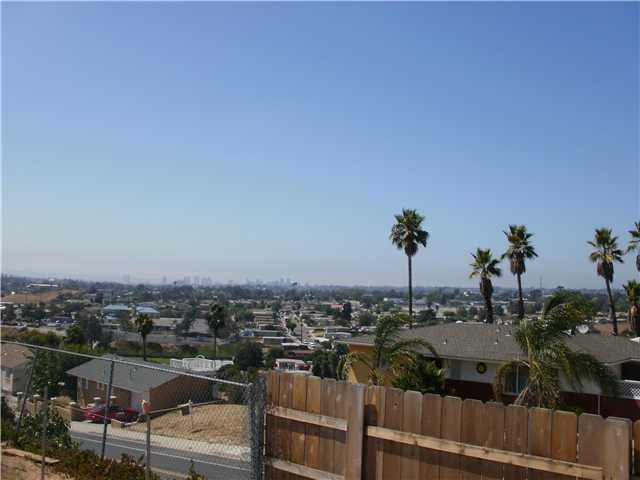 Main Photo: SAN DIEGO House for sale : 2 bedrooms : 764 Melrose
