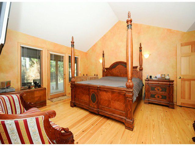 Photo 9: Photos: 13013 DEGRAFF Road in Mission: Durieu House for sale : MLS®# F1409910