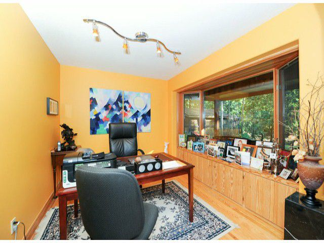 Photo 8: Photos: 13013 DEGRAFF Road in Mission: Durieu House for sale : MLS®# F1409910