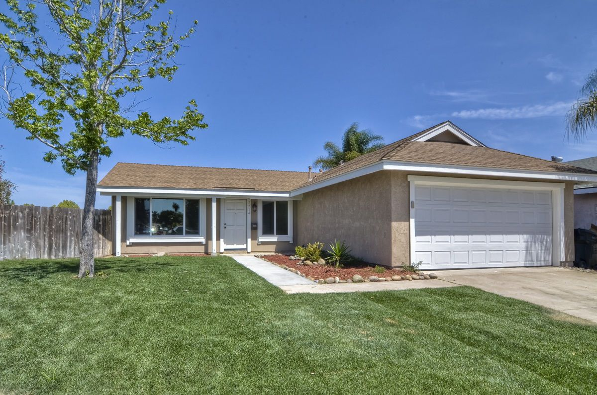 Sensational Mira Mesa House For Sale 3 Bedrooms 7714 Tyrolean In San Best Image Libraries Thycampuscom
