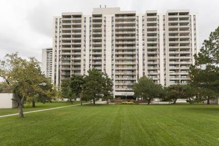 Main Photo: 505 350 Seneca Hill Drive in Toronto: Don Valley Village Condo for sale (Toronto C15)  : MLS®# C3635510