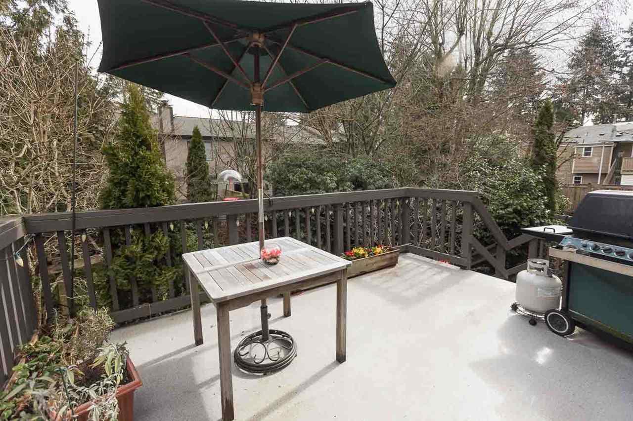 "Photo 20: Photos: 6682 BAKER Road in Delta: Sunshine Hills Woods House for sale in ""Sunshine Hills"" (N. Delta)  : MLS®# R2137622"