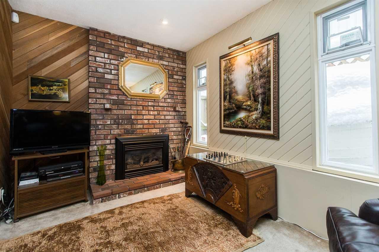 "Photo 15: Photos: 6682 BAKER Road in Delta: Sunshine Hills Woods House for sale in ""Sunshine Hills"" (N. Delta)  : MLS®# R2137622"