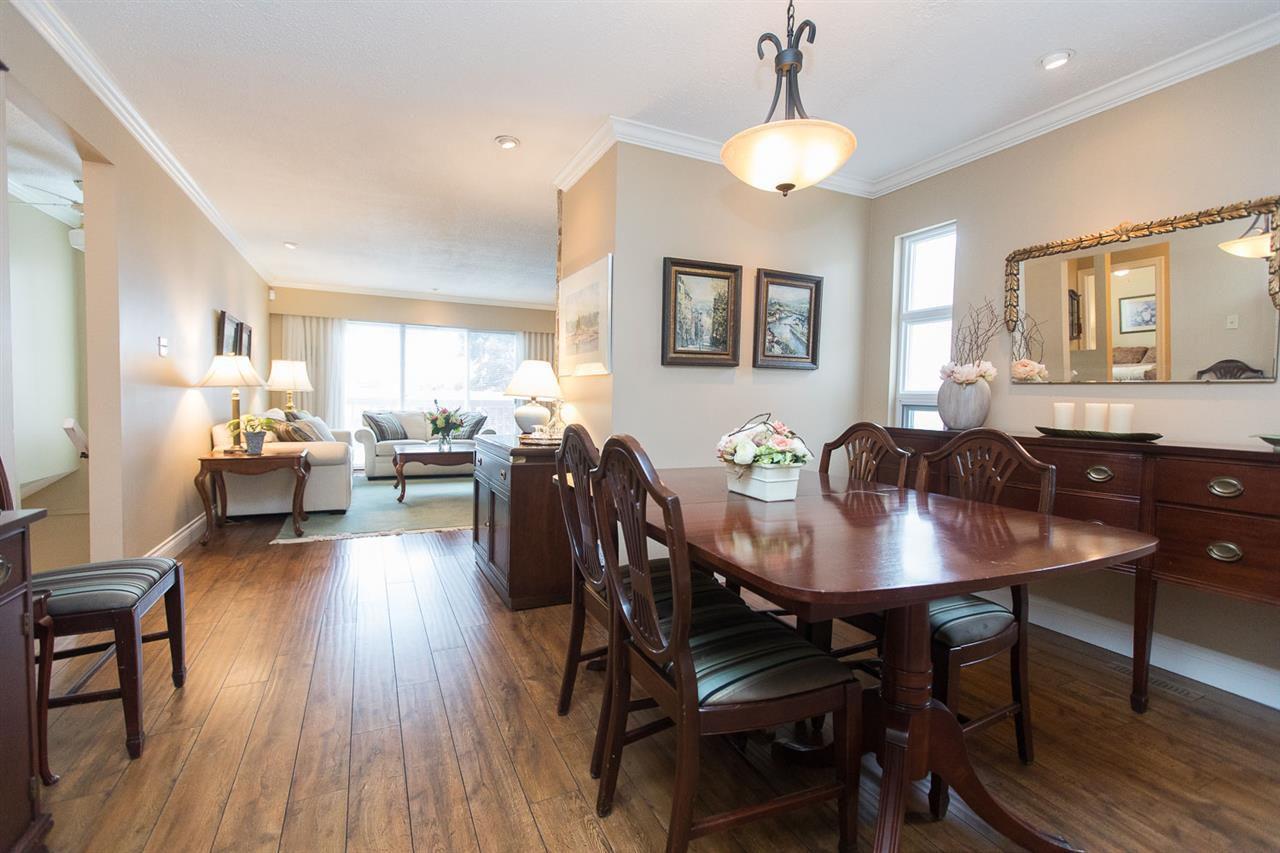 "Photo 7: Photos: 6682 BAKER Road in Delta: Sunshine Hills Woods House for sale in ""Sunshine Hills"" (N. Delta)  : MLS®# R2137622"