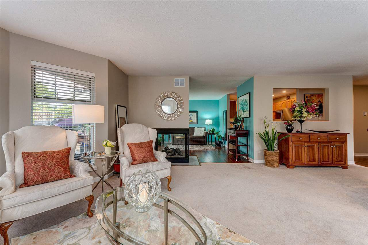 """Photo 6: Photos: 108 22611 116 Avenue in Maple Ridge: East Central Condo for sale in """"ROSEWOOD CT."""" : MLS®# R2310147"""